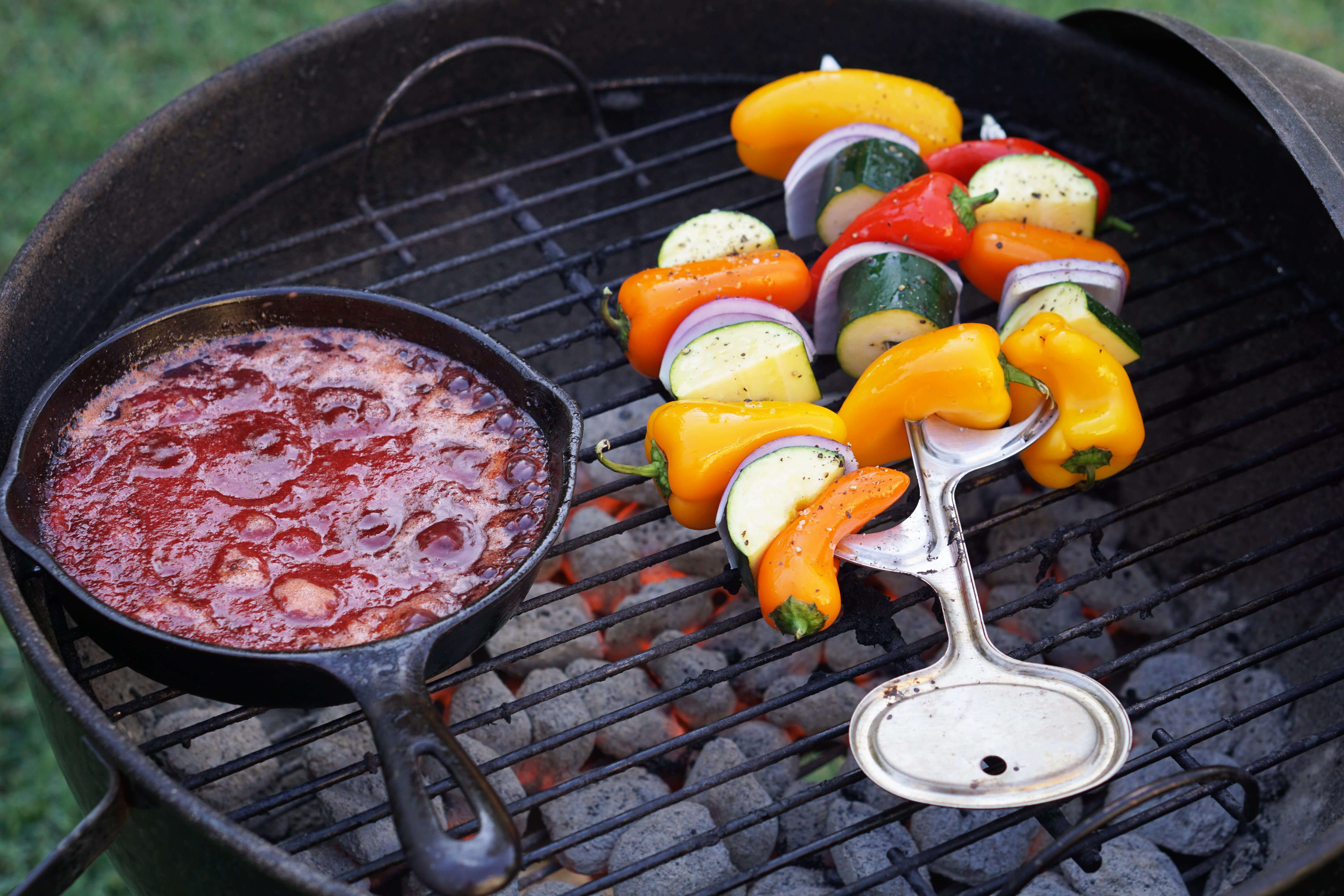 Grilling_Sauce