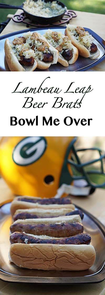 lambeau_leap_beer_brats_pin