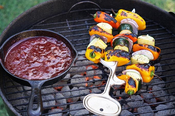 On_The_Grill