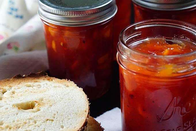 peach_jam_jars