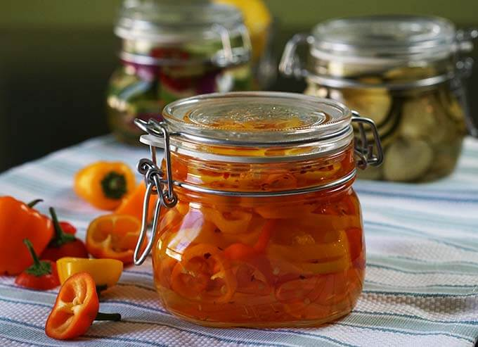 pickled_peppers1
