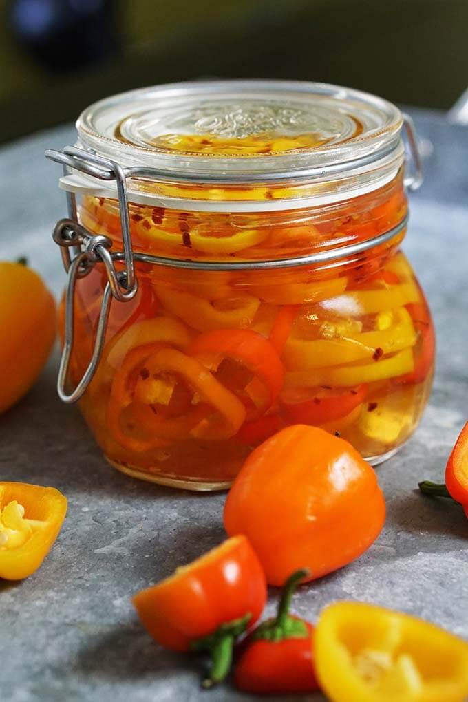 pickled_peppersv
