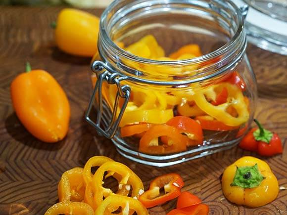 slice_peppers