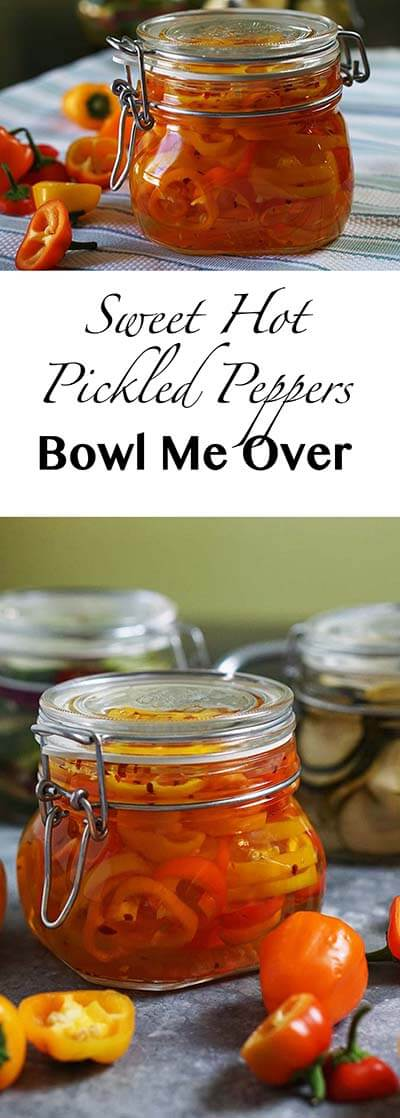 sweet-hot-pickled-peppers
