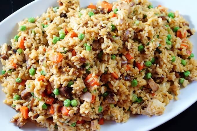 chicken_fried_rice_cu