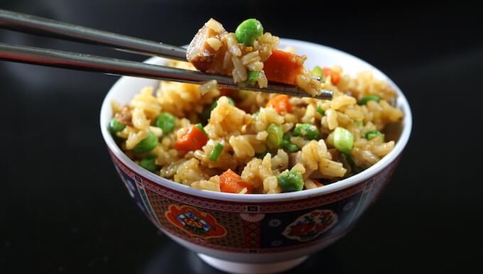 chicken_fried_rice_chop