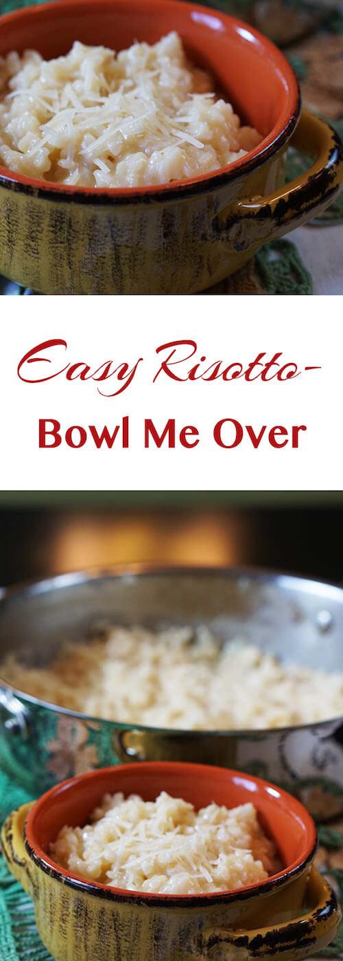 easy_risotto