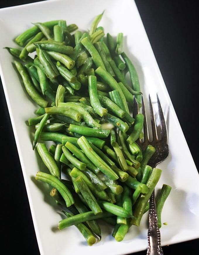 green_beans3
