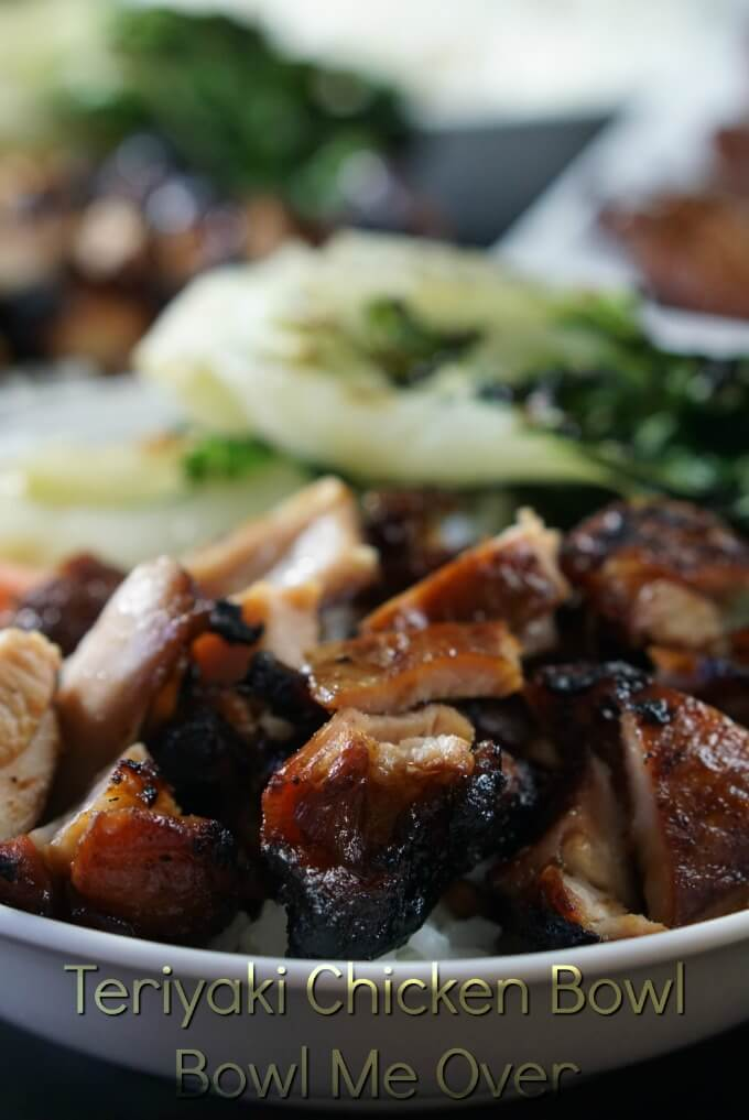 teriyaki-chicken-bowl-pin
