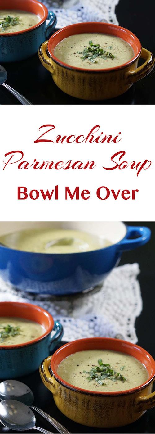 zucchini-parmesan-soup-pin