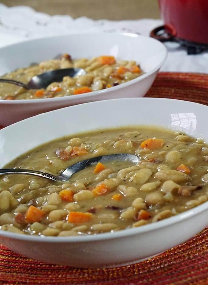 bean_and_bacon_soup_v2