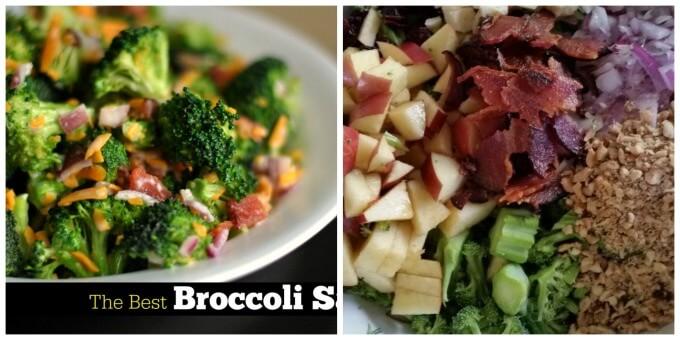 broccoli_salads