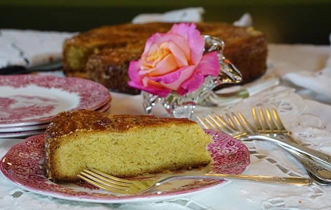 butter_cake_3