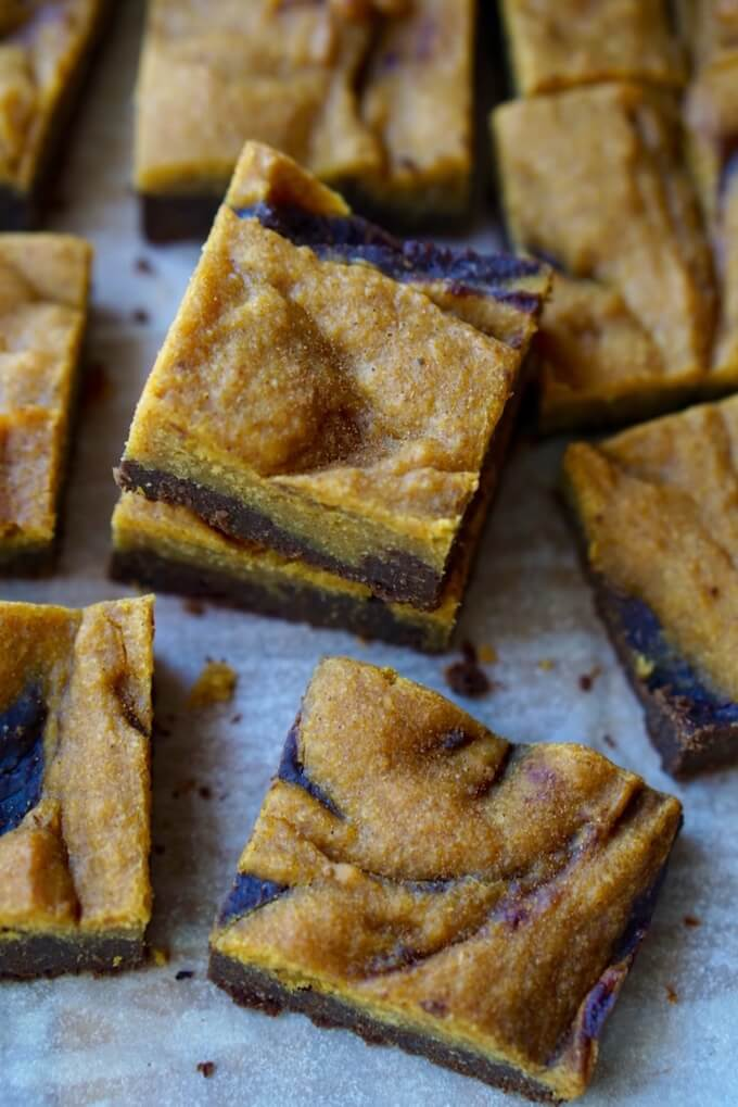 healthy-chocolate-pumpkin-bars3