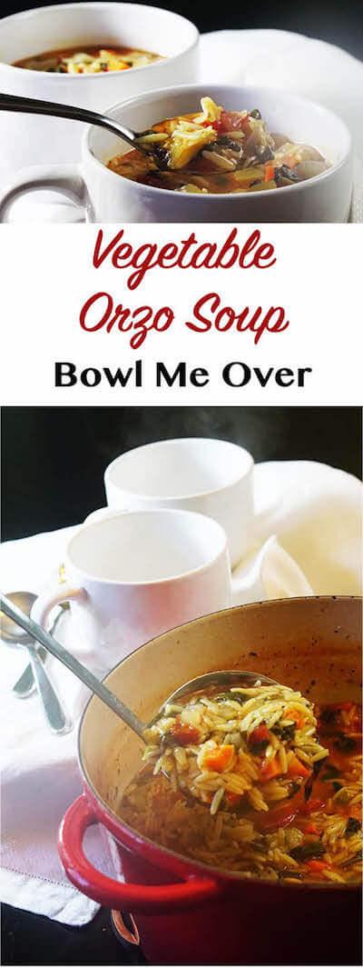 vegetable_orzo_soup