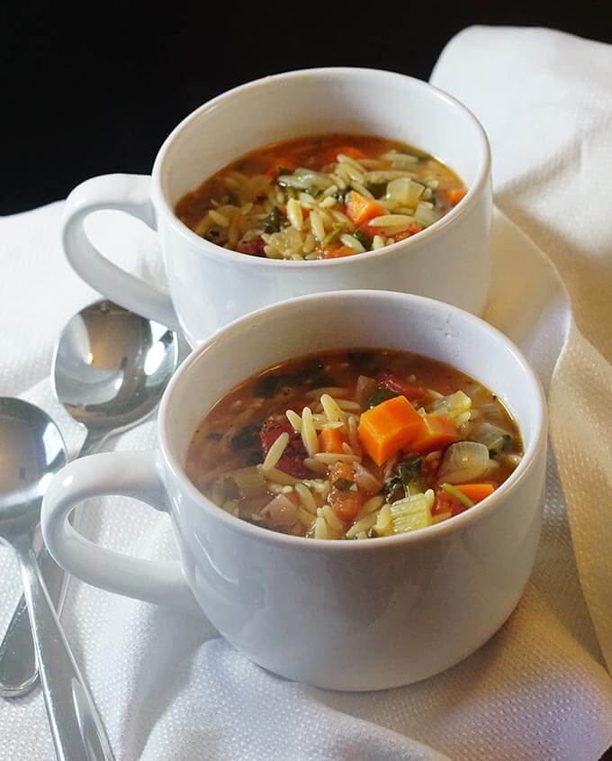 vegetable_orzo_soup_vb