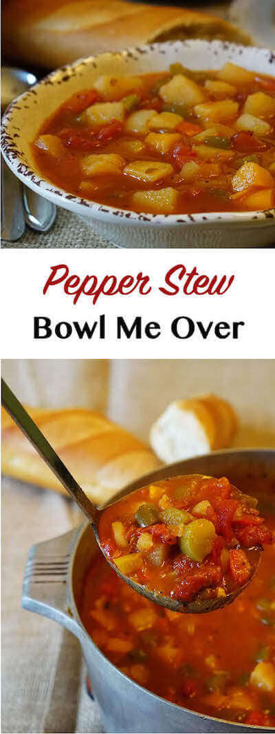 pepper_stew_pin