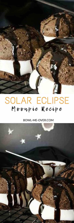Moonpie Recipe