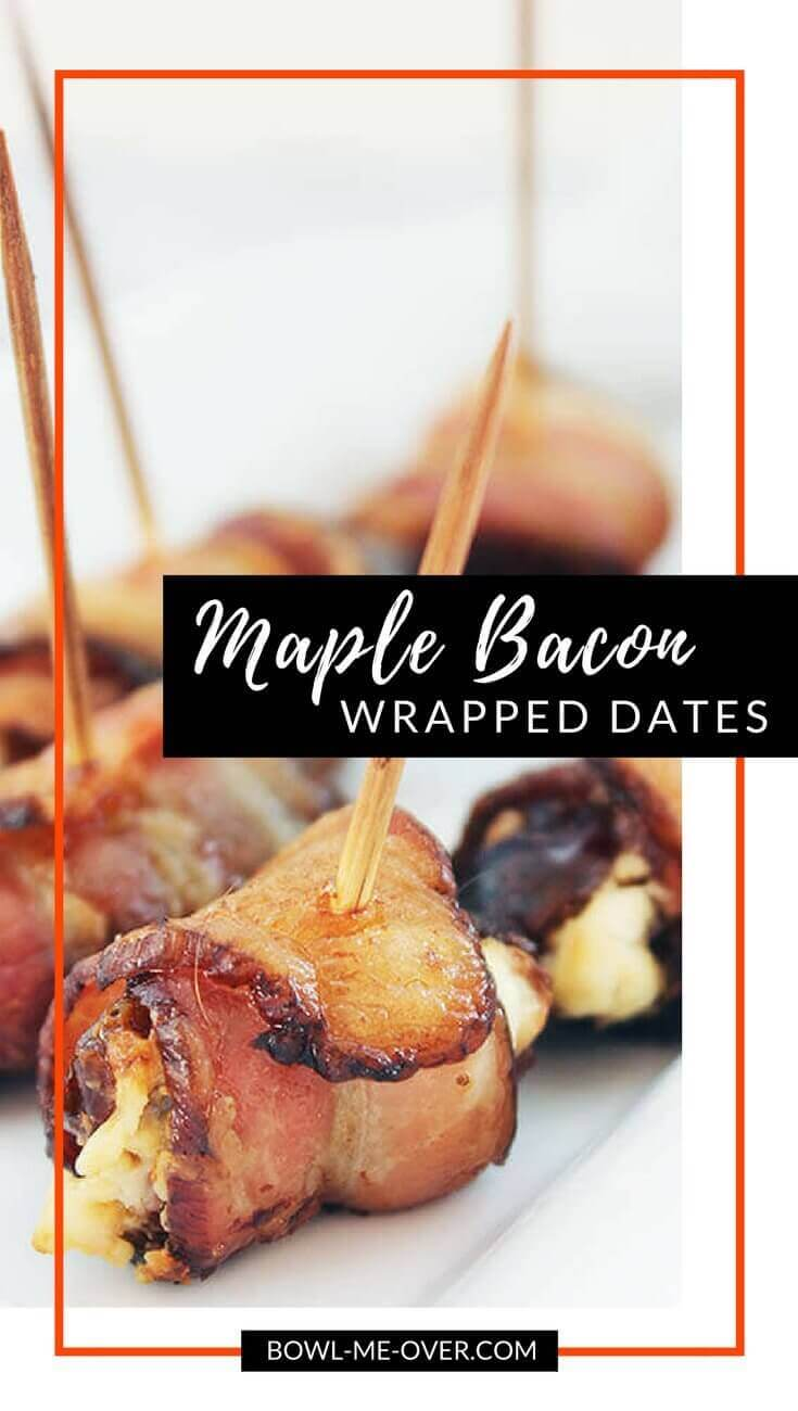 Bacon Ancient Romans gave us dopefurien.ga-Saxons gave us bacon. It is the food of kings and common folk. Tasty, versatile, economical and ubiquitous. Brown N' Serve (precooked) bacon was introduced to the American public in the s. USA consumption plummeted in when cholesterol was