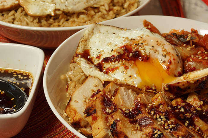 Korean bbq sauce recipe bowl me over forumfinder Image collections